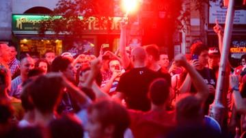 Euro 2016: Węgry muszą zapłacić grzywnę