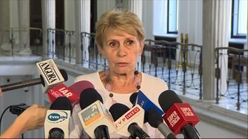 02-06-2016 12:36 Sejmowa podkomisja proponuje wykreślenie PAP z projektu ustawy medialnej