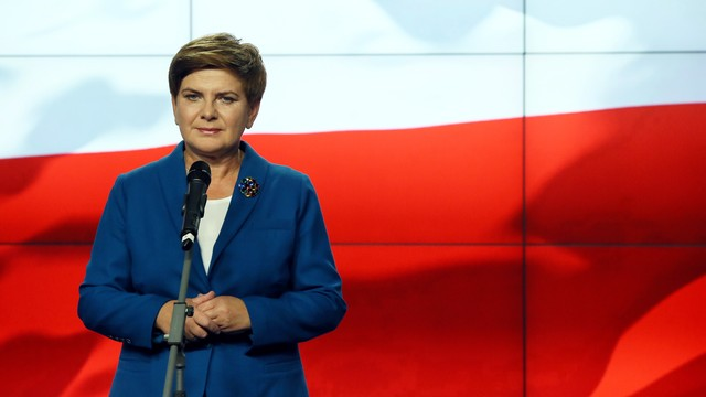 PO: Obietnice Szydło z expose - nierealne; to rozdawnictwo socjalne