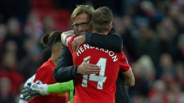 2016-12-14 Liverpool wreszcie pokazał moc! Skromne zwycięstwo Chelsea
