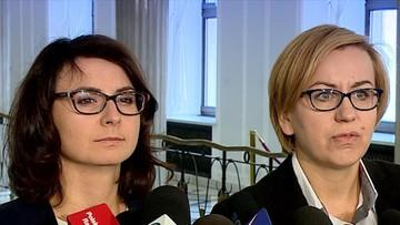 """19-10-2016 18:16 """"Kaczorowe"""" na każdego Polaka wyniesie ok. 1,8 tys. zł - Nowoczesna o projekcie budżetu"""