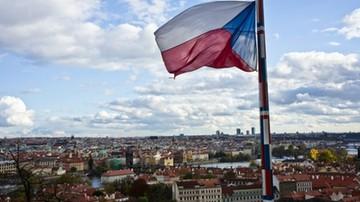15-10-2016 21:25 Rządząca koalicja zachowa większość w czeskim Senacie