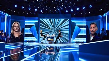 14-11-2017 19:05 Super Polsat kanałem tematycznym roku w plebiscycie SAT Kurier Awards 2017