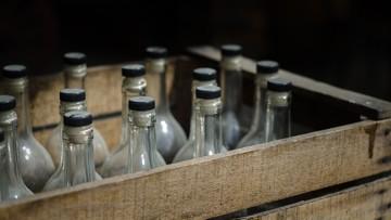 17-07-2016 08:54 Skażony alkohol zabił 17 osób