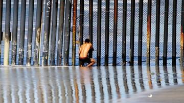 11-11-2016 21:45 Zapowiedział deportację milionów. Państwa Ameryki Środkowej drżą po wygranej Trumpa