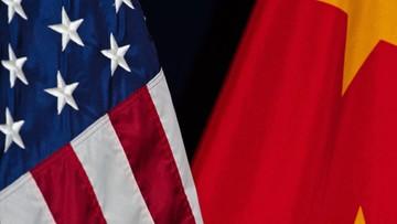 """11-08-2017 09:47 """"Chiny powinny pozostać neutralne, jeśli Korea Płn. zaatakuje"""""""