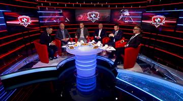 2015-11-01 Czy Legia Warszawa to klub dla młodych piłkarzy?