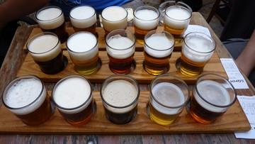 02-02-2016 13:44 Piwo w Czechach będzie tańsze. VAT spadnie o połowę