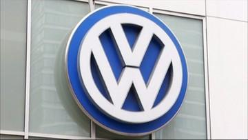10-03-2017 19:44 Volkswagen w USA potwierdził przed sądem przyznanie się do winy