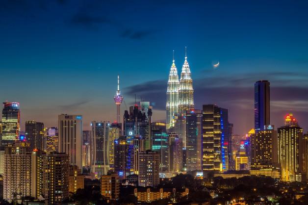 Malezja: 17 osób podejrzanych o planowanie zamachów