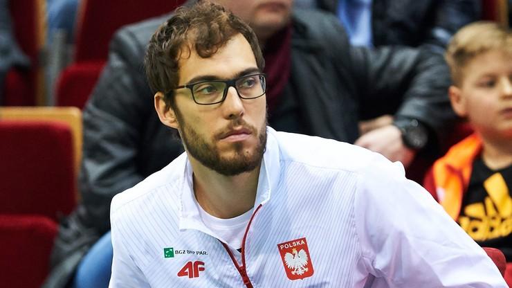 Ranking ATP: Janowicz spadł na 98. miejsce