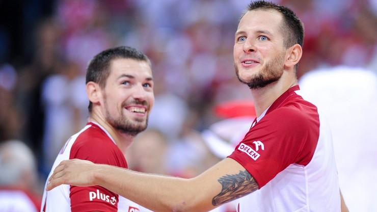 Konarski najlepiej punktującym w Turcji, Kurek nie zagrał