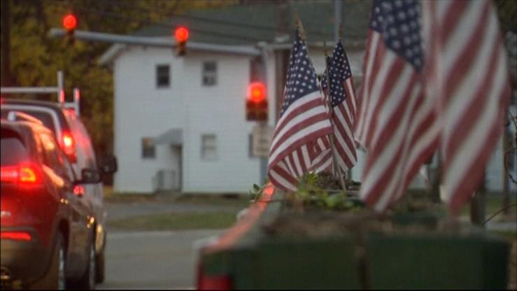 USA: wycofano wniosek o ponowne przeliczenie głosów w jednym ze stanów
