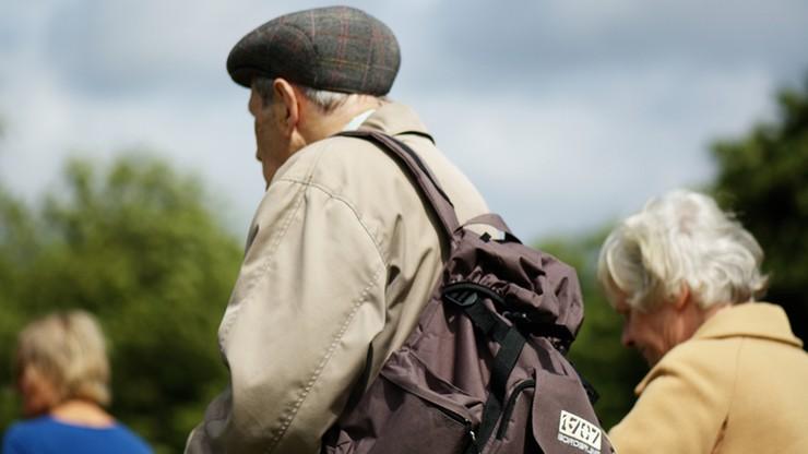 Projekt ustawy emerytalnej - wysłuchanie publiczne we wtorek