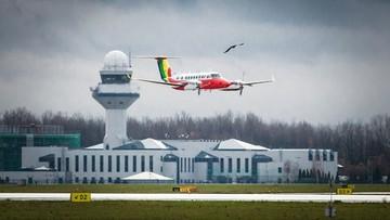 20-04-2016 14:15 Ograniczenia lotów dla małego lotnictwa na szczyt NATO i Światowe Dni Młodzieży