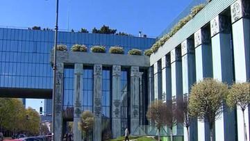 05-04-2017 12:00 SN do TK: Gersdorf wybrana legalnie, regulamin jest konstytucyjny