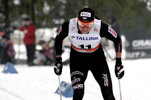 Kowalczyk i Jaśkowiec w finale sprintu drużynowego