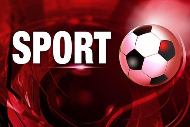 Polska znowu zorganizuje piłkarskie Euro - tym razem do lat 21
