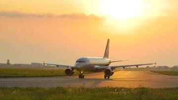 14-04-2016 09:46 CBA: przetarg na sprzęt dla lotnisk ustawiony