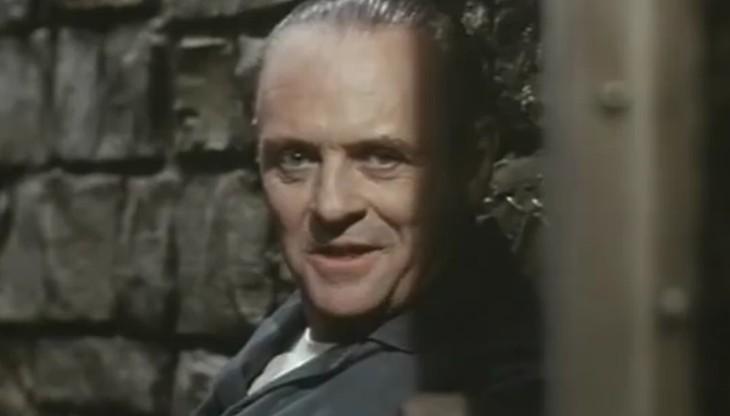 Willa Hannibala Lectera ma nowego właściciela