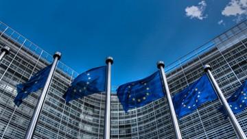 29-08-2016 14:26 Nowy związek krajów w Europie. Obok UE i dla takich, jak Wielka Brytania