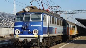 04-07-2016 11:56 Pojedziemy szybciej do Krakowa, Katowic i Wrocławia