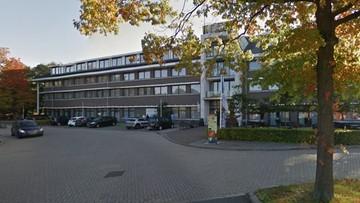 Aresztowano podejrzanego o zabójstwo Polki w Holandii. To jej rodak