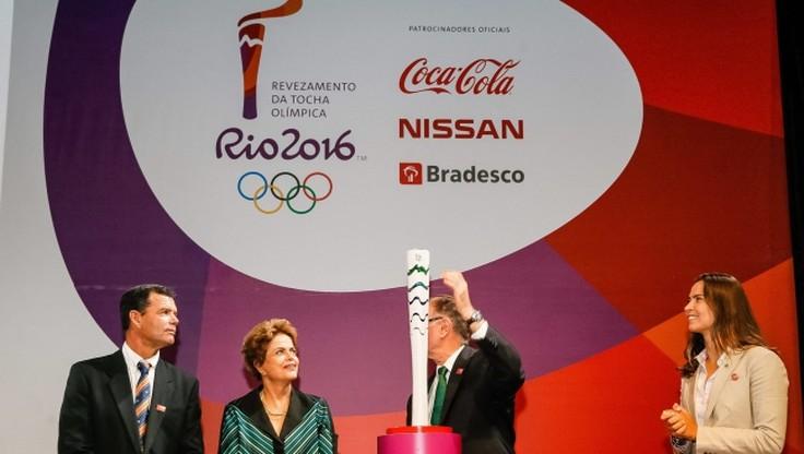 Metro nie dojedzie na olimpiadę? Kolejne problemy Rio