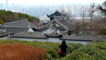 """01-03-2016 08:40 Księgarz z Hongkongu, który krytykował Chiny, odrzuca pomoc Brytyjczyków. """"Nie porwano mnie"""""""