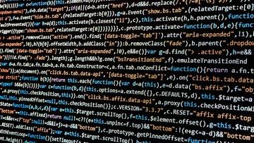 04-08-2017 15:21 Haker, który powstrzymał atak wirusa WannaCry, stanie przed sądem