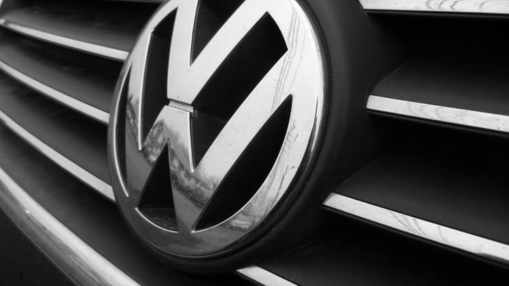 Australia: pozew zbiorowy przeciwko Volkswagenowi. Dotyczy 100 tys. samochodów