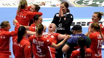 16-12-2015 19:36 Rosja pokonana! Polki w półfinale mistrzostw świata