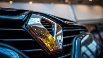 Jedna z największych fabryk Renault wciąż stoi po cyberataku