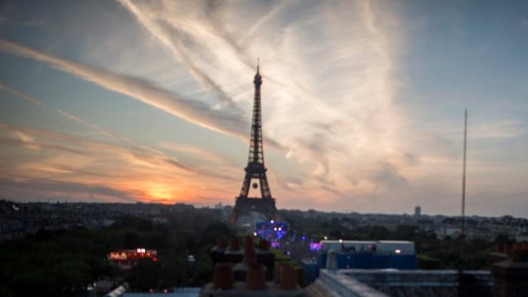 Euro 2016: We Francji bez wielkich ekranów na zewnątrz barów i restauracji