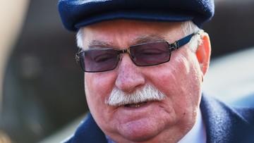 28-02-2016 17:58 Spotkanie Lecha Wałęsy z internautami na portalu Wykop.pl - czytaj na polsatnews.pl
