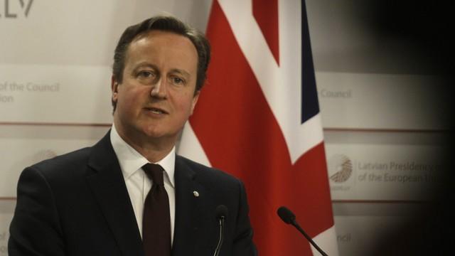 Wielka Brytania: rząd wyda ok. 10 mln funtów na kampanię przeciwko Brexitowi