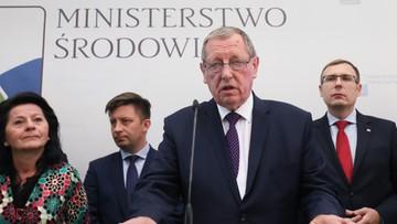 """""""Wycinka nieuzasadniona. Nasze dowody solidne"""". KE odpowiada Polsce ws. Puszczy Białowieskiej"""