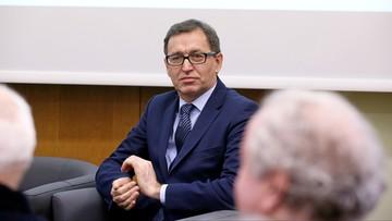 01-03-2017 08:57 Prezes IPN: święto Żołnierzy Wyklętych to sukces m.in. inicjatyw społecznych