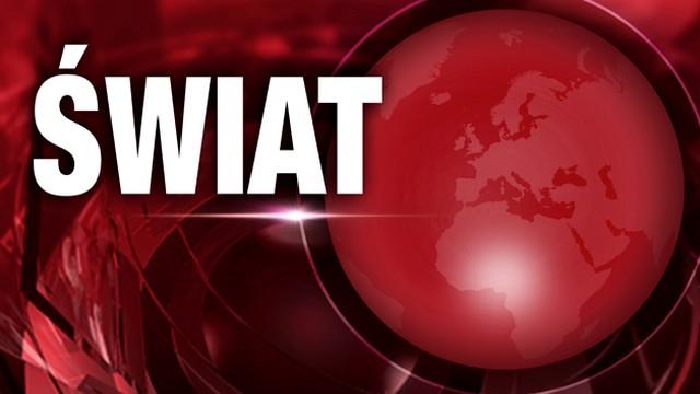 Niemcy: piorun uderzył w boisko, rannych 35 osób