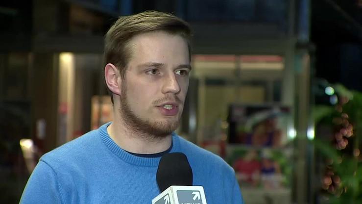 Biathlonowy ekspert Polsatu Sport: Polki stać na więcej