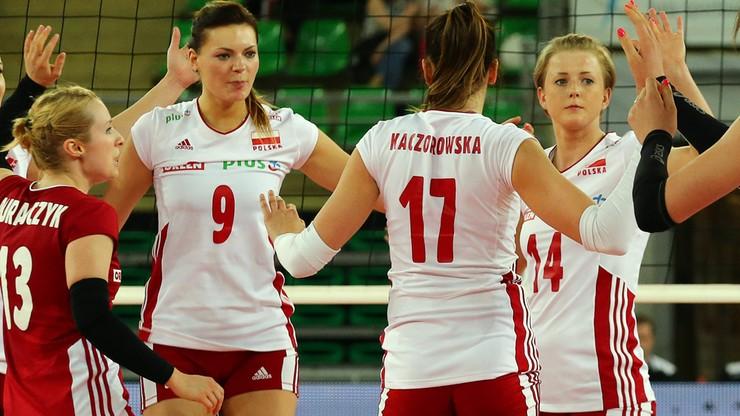 Polska - Turcja na żywo na Polsatsport.pl! Kliknij i oglądaj