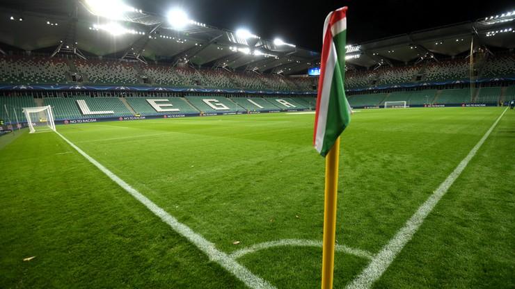Legia – Real: Znamy składy! Jest Pazdan i Nikolić