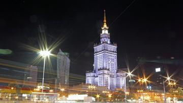 Warszawa: spory wokół reprywatyzacji. Nie odbyła się sesja rady