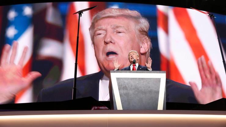 """""""Die Welt"""": Zachodowi grozi bunt przegranych"""