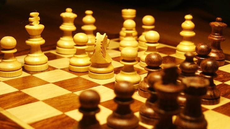Rosja: Nagła śmierć 20-letniego arcymistrza szachowego