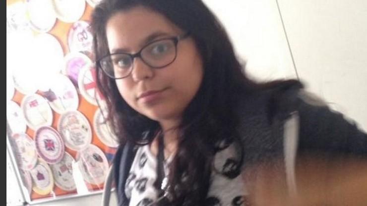 Nastolatka zmarła po użyciu dezodorantu