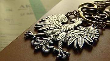 Proces ws. śmierci Jerzego Ziobry. Prokurator wnosi o ukaranie lekarzy