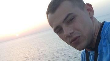 2016-11-23 Młody polski pięściarz walczy o życie w Anglii. Wylew krwi do mózgu po ciosie