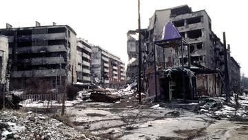 17-02-2017 20:50 BiH chce rewizji wyroku oczyszczającego Serbię z ludobójstwa