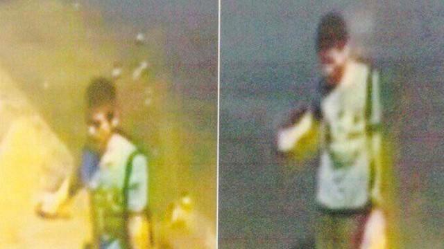 Tajlandia: aresztowano podejrzanego o zamach w Bangkoku